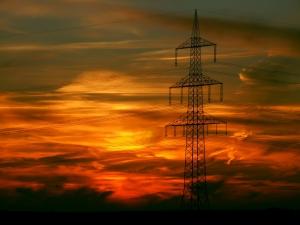 Energie im Haushalt
