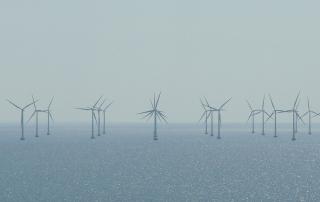 Windenergie in der Praxis